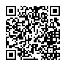 ニューハーフヘルスLIBE岡山店うららちゃん公式LINE_QRコード